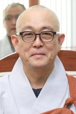호법부장 성효스님.JPG