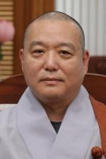 문화국장 각승스님.JPG