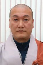 불교중앙박물관 사무국장 법오스님.JPG
