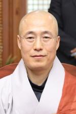 불교중앙박물관장 송하스님.JPG