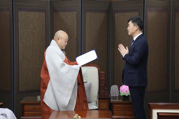 꾸미기_특별보좌관 김성권 임명장 수여.JPG