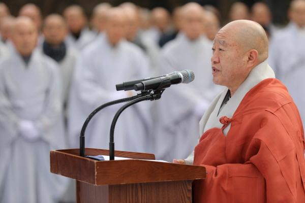 총무원장스님 추도사2.JPG