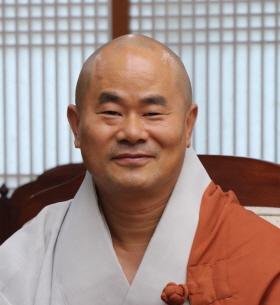 사본 -한국문화연수원 사무국장 법원스님.jpg