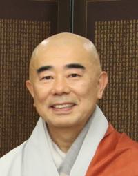 [꾸미기]월장사 주지스님 임명장 수여 기념촬영.JPG