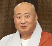 [꾸미기]민추본 사무총장 기념촬영.JPG