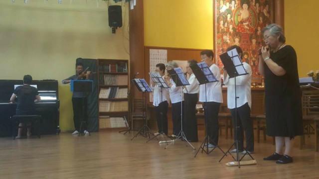 =191201-브라질진각사작은음악회 (7).jpg