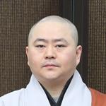 총무원 기획국장 용주스님 임명 기념촬영.jpg
